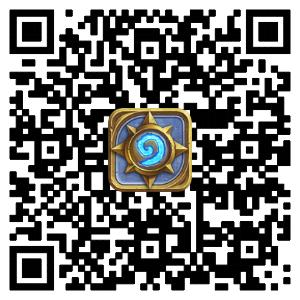 炉石传说安卓版下载地址 炉石安卓卡包领取教程